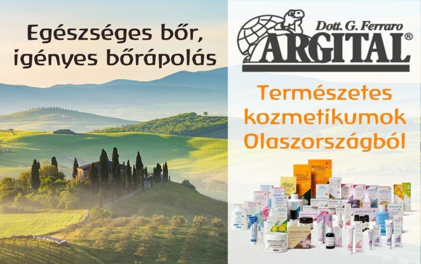 Argital1