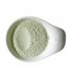 Mayam zöld agyag 100 g.