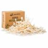 Pandoo bambusz fültisztító pálcika 100 db.