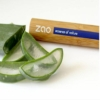 ZAO bio aloe vera szempillaspirál 090 fekete