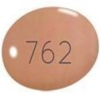 ZAO bio BB krém 762 TAN 30 ml.
