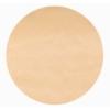 ZAO bio korrektor 492 clear beige utántöltő 3,5 g.