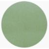 ZAO bio korrektor 499 green utántöltő