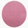ZAO bio matt rúzs 461 pink 3.5 g.