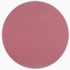 ZAO bio matt rúzs 462 old pink 3,5 g.