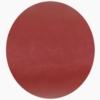 ZAO bio matt rúzs 463 pink red  3,5 g.