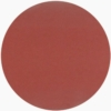 ZAO bio matt rúzs 464  red orange  3,5 g.