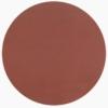 ZAO bio matt rúzs 467 dark nude 3,5 g.