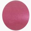 ZAO bio matt rúzs 470 satin dark purple 3,5 g.
