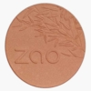 ZAO bio pirosító 325 golden coral 9 g.