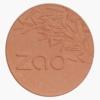 ZAO bio pirosító 325 golden coral utántöltő