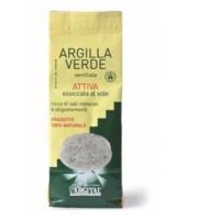 Argital aktív tengeri zöld agyag 500 g.