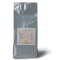 Argital argilcrem fehér agyagpor 1 kg.