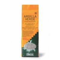 Argital finom tengeri zöld agyag 1000 g.