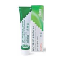 Argital zsályás  fogkrém 75 ml.