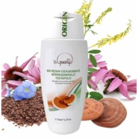 Biola bio reishi cickafarkfű bőrregeneráló testápoló 150 ml.