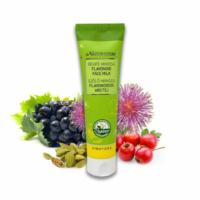 Biola naturissimo szőlő mimóza flavonoidos arctej 100 ml.