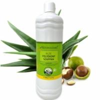 Biola naturissimo aloe folyékony szappan 1000 ml.
