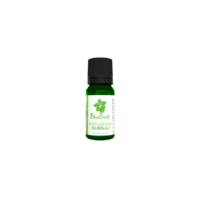 Blueberry borsmenta illóolaj 10 ml.
