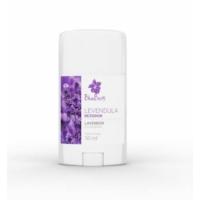 Blueberry natúr levendula dezodor 50 ml.