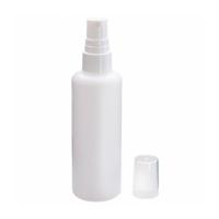 Gaia spray flakon 100 ml.