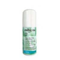 Eubiona aloe deo roller 50 ml.