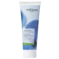 Eubiona hajápoló balzsam szőlőmagolaj citromkivonat 125 ml.