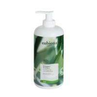 Eubiona  sampon korpás hajra  nyír olíva levél  500  ml.