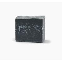ZAO méregtelenítő arctisztító szappan 70 g.