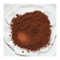 Mayam barna 23 matt kozmetikai pigment 3 g.