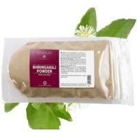 Mayam bhringaraj por 100 g.