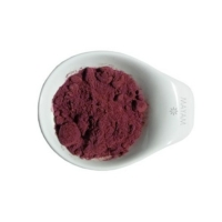 Mayam hibiszkuszvirág por 50 g.