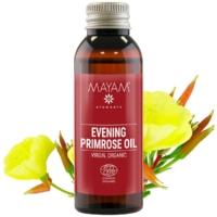 Mayam  ligetszépe olaj  bio szűz 50 ml