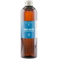 Mayam Narancsvirág Neroli víz  Bio Ecocert 250  ml.