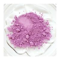 Mayam rózsaszín 10 matt kozmetikai pigment  3 g.