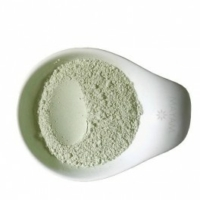 Mayam zöld agyag 1000 g.