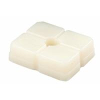 Naturhalma melt & pour szappanalap csak természetes összetevőkkel 1kg.