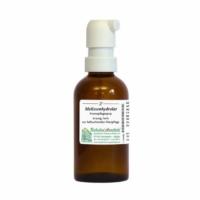 Stadelmann citromfű hidrolátum 55 ml.