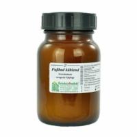 Stadelmann hűsítő lábfürdő cukorbetegek számára 250 g.