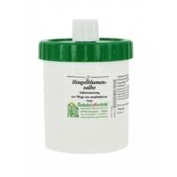 Stadelmann körömvirágkenőcs 120 ml.