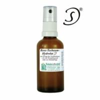 Stadelmann rózsa teafa hidrolátum 55 ml.