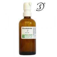Stadelmann rózsahidrolátum 100 ml.
