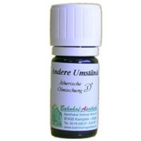 Stadelmann várandós olaj természtes parfüm10 ml.