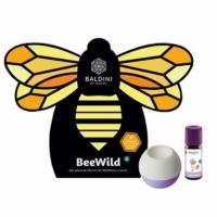 TAOASIS Baldini BeeWild illatosító szett Wellness