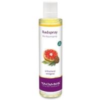 Taoasis bio fürdőszobaillatosító spray 50 ml.