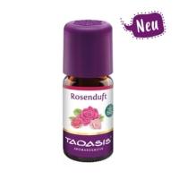 Taoasis bio illatkompozició Rózsák illata 5 ml.