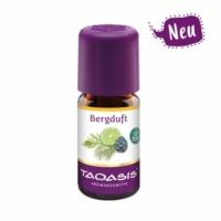Taoasis illatkompozíció Hegyi levegő  5 ml.