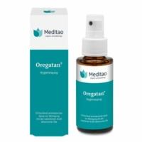 Taoasis Meditao oregano higiénia spray 50 ml.
