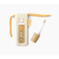 ZAO bio árnyékoló alapozó 722 sand