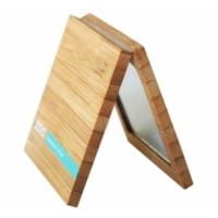 ZAO bambusz tükör